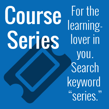 Course Series