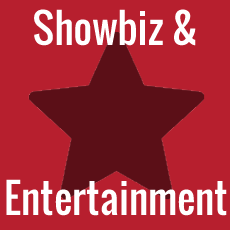 Showbiz & Entertainment